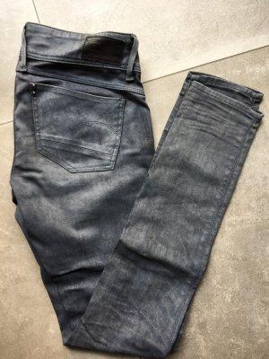 Mega stylischer und besondere Gstar Jeans ✨