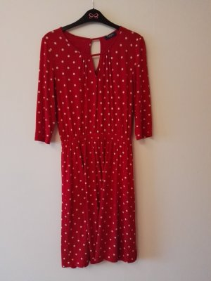 Mega-süßes Kleid von Conleys