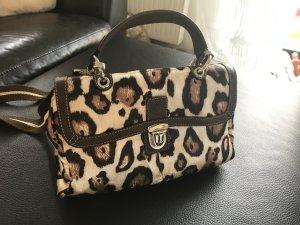 Mega tolle Bogner Handtasche wie neu