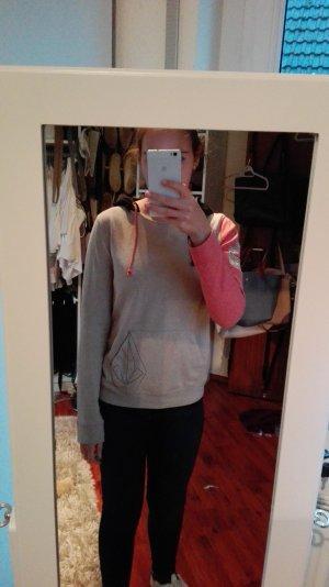 Mehrfarbiger Pullover von Volcom