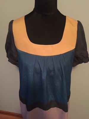 Mehrfarbiges Kleidchen von Kling