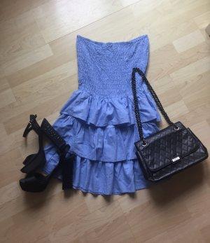 Mehrlagiges Kleid von Primark