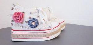 Mei Schuhe