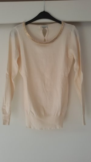 Mein Lieblings-Pullover; Neu ohne Etikett