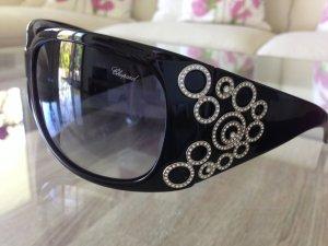 Meine originalen Sonnenbrillen gekauft in Much bei Optiker Bianga .
