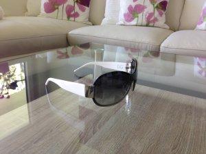Meine Sonnenbrille Original von Bianga Optiker in Much .