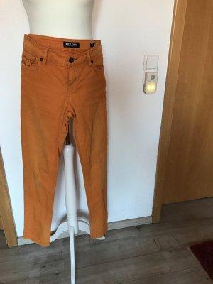 MEK DNM California Jeans Gr.29
