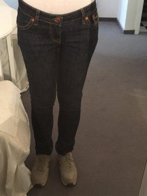 MEK Jeans Los Angeles