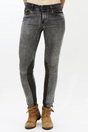 Melierte Diesel Jeans 28W/32L
