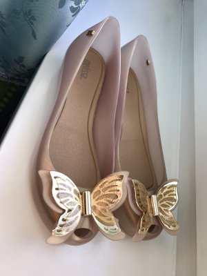 Melissa Ballerinas Schuhe