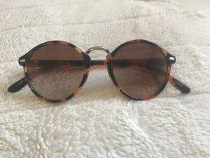 Meller Sonnenbrille