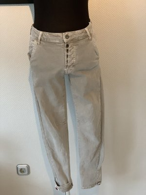 Melly & Co. Jeans Gr. S