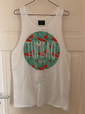 Muscle Shirt multicolored