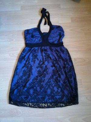 Melrose Abendkleid Größe M