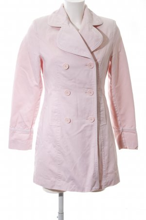 Melrose Cabanjacke pink Casual-Look