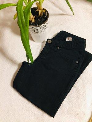 Melrose Jeans