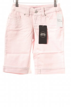 Melrose Jeans rosé Casual-Look