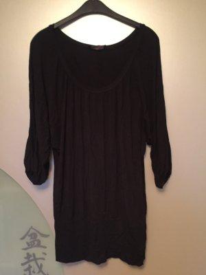 Melrose Shirt 44 schwarz