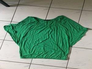 Melrose Shirt grün 42