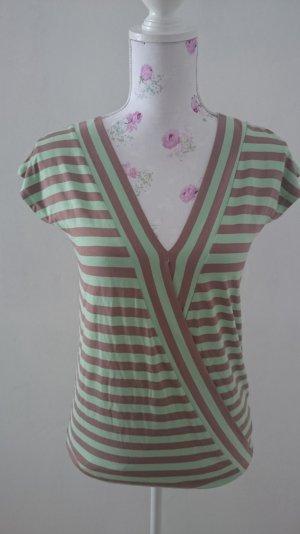 Melrose T-Shirt Gr 34