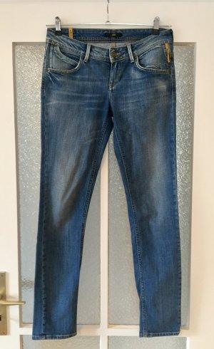 Meltin Pot Jeans 28/32