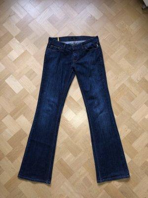 Meltin'Pot Jeans