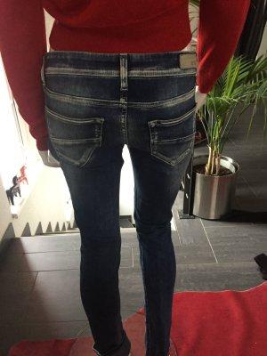 Meltin Pot Jeans Gr. W 28 L 32 - NEU