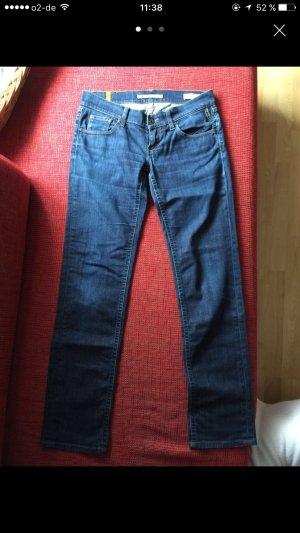 Meltin Pot Jeans Größe 28/32