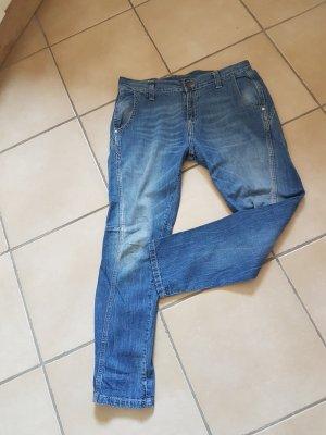 Meltin pot Jeans in Gr.  29