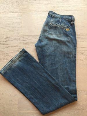 """Meltin Pot Jeans """"Nandy"""" Größe W28"""
