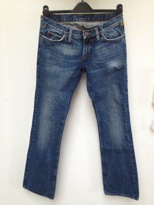 "Meltin Pot - Jeans ""Nicole"" in Größe 27/34 (NP 109 EUR)"