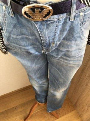 Meltin Pot Loose fit Jeans W29