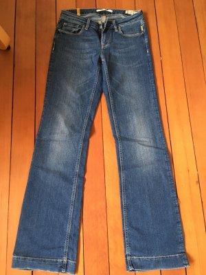 """Meltin'Pot """"Marlene-Style"""" Jeans"""