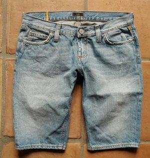 """Meltin Pot """"Pamel""""- W30 (Gr. 38/40) - Shorts"""