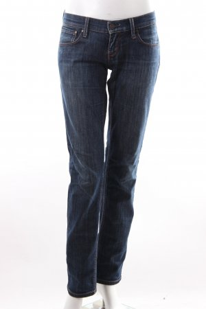 Meltin' Pot Slim Jeans