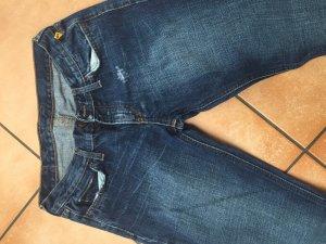Meltin Pott Jeans Neu ungetragen