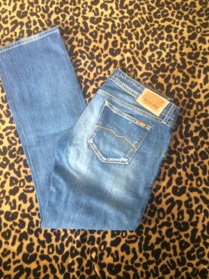 Meltingpot Jeans 30/32