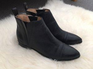 Melvin&Hamilton ankle boots