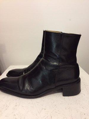 Melvin & Hamilton Ankle Boots Stiefelletten Gr. 38