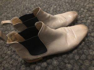 Melvin Hamilton Boots 39