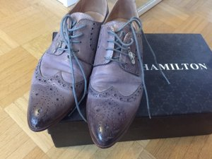 Melvin & Hamilton Schuhe Gr. 39
