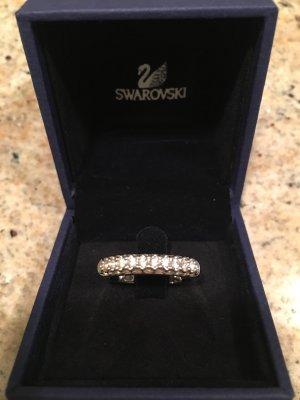 Memoire Ring von Swarovski