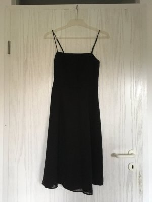 Mer du Nord Kleid aus 100%Seide, neu 34