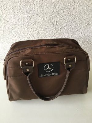 Mercedes Benz Collection Tasche