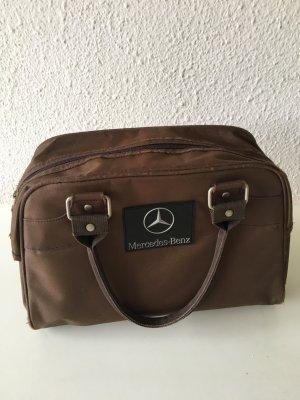 Mercedes Benz Collection Tasche