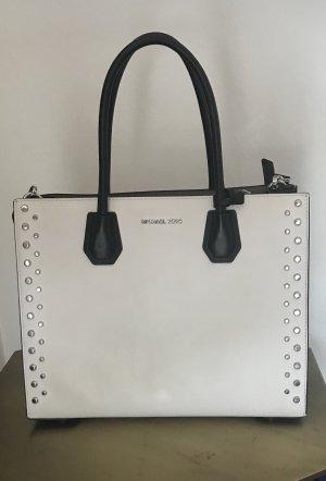 Mercer Bag von Michael Kors NEU 399€ UVP