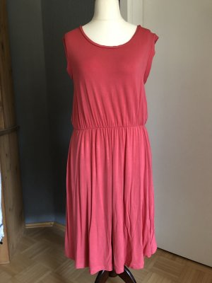 (The Mercer) NY Jersey Dress multicolored