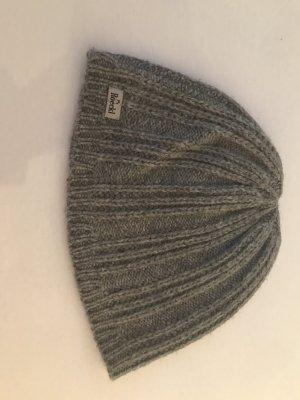 Merino/Cashmere Roeckl Mütze