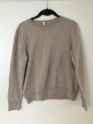 Merino Wool Sweater GAP