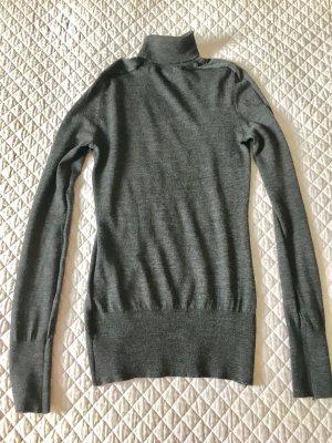 MERINOWOLLE Pullover von H&M, Gr. 34